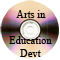 Arts in Educational Development